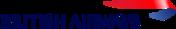 Oro linijų bendrovė British Airways