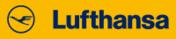Oro linijų bendrovė Lufthansa